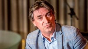Peter Vanvelthoven (sp.a) stopt helemaal met politiek