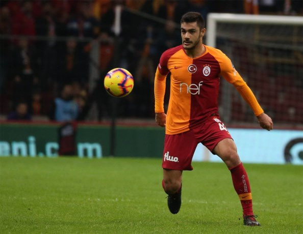 Stuttgart verbreekt transferrecord met Turks toptalent