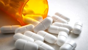 Een 'pilleke' tegen de cholesterol: zo goedkoop dat we ze slikken zonder nadenken