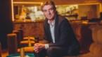 """Sp.a-boegbeeld Peter Vanvelthoven over zijn afscheid: """"Ik stop uit onvrede met de lijstvorming"""""""