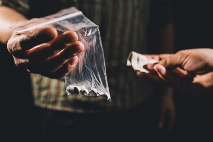 Truiense drugsvrienden krijgen milde straffen voor 15-tal diefstallen
