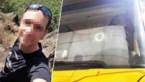 """Nederlander die geel hesje doodreed, gaat maandag weer aan de slag: """"Thuis zitten tobben heeft geen zin"""""""
