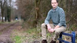 """Dirk Daelmans wil - ondanks weinig belang - niet op dalersplaats eindigen met Zonhoven VV: """"Ik wil een mooi afscheid"""""""
