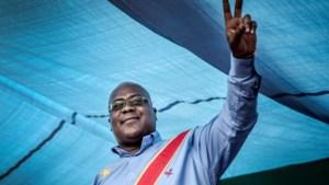 """""""Verkiezingsfraude op grote schaal in Congo"""""""
