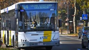 Betere busverbindingen tussen wijken en centrum
