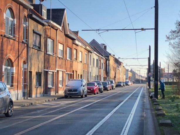 Twee vrouwen overleden door CO-intoxicatie in Gent