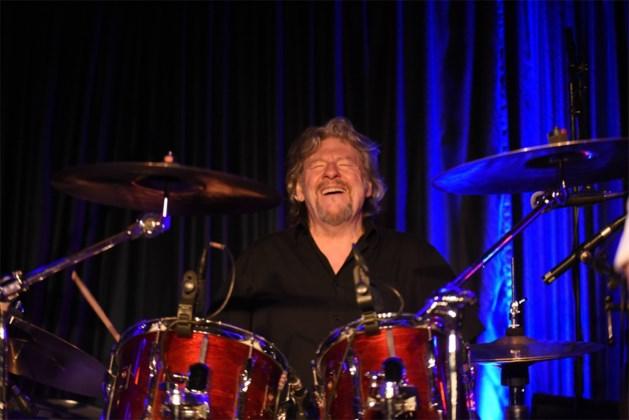 Rockdrummer Ted McKenna overleden na routineoperatie
