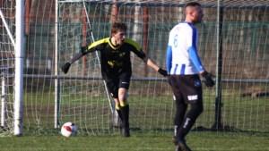 VIDEO. Céderic Kochen heeft laatste woord in thriller tussen Sporting Calcio en Genk VV