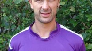 Het voetbalweekend in derde provinciale C: Herderen-Millen periodekampioen