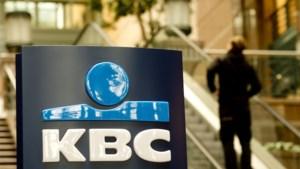 KBC mag 1,4 miljard euro schuldeffecten terugkopen