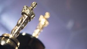 Oscars: 'Roma' en 'The Favourite' grote favorieten met elk tien nominaties