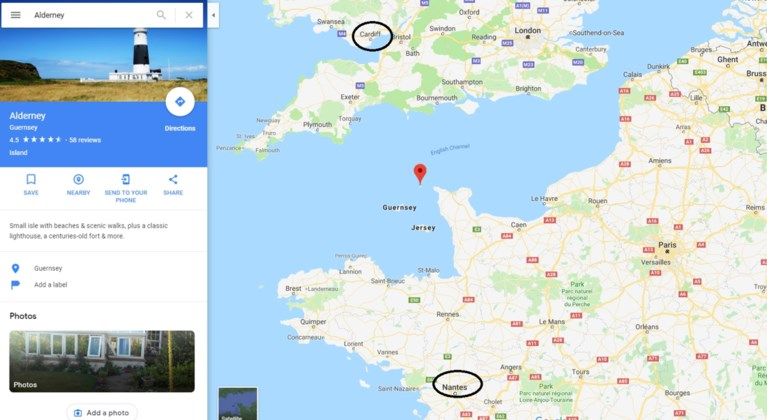 Recordtransfer van Premier League-ploeg vermist: privévliegtuig verdwijnt van radar