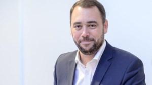 Waarom de nieuwe cdH-voorzitter goed nieuws is voor België