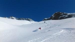 Oostenrijkse overheid wil boetes invoeren voor skihooligans