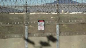 """Paus hekelt muur tussen VS en Mexico: """"Het is de angst die ons gek maakt"""""""