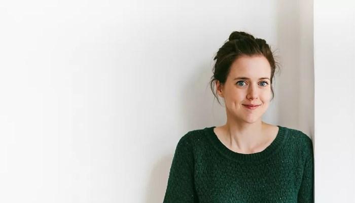 "De Vlaamse Marie Kondo: ""Rust in je huis is rust in je hoofd"""