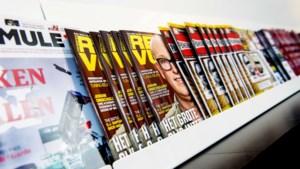 """""""Journalist schreef tientallen nepstukken voor Nederlandse en Belgische media"""""""