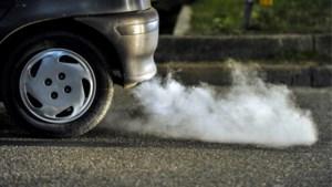 """Duitse longspecialisten openen debat over luchtvervuiling: """"Normen voor fijnstof onzin"""""""
