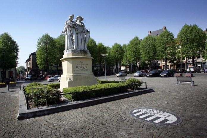 Drie Limburgse gemeenten wijzigen hun belastingen: goed nieuws voor Pelt en Tongeren, niet voor Maaseik