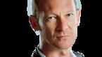 """""""De Limburgse politieke partijen hebben er alle belang bij om geen gebuisde politici naar Nuhma, LRM of UHasselt af te vaardigen"""""""
