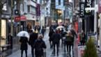 Limburgse bevolking krimpt in elf gemeenten