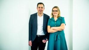Verrassing bij Groen: Barbara Creemers trekt lijst federaal parlement