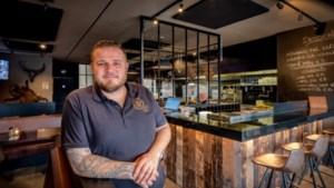 BBQ-restaurant Rauw opent tweede zaak in Hasselt