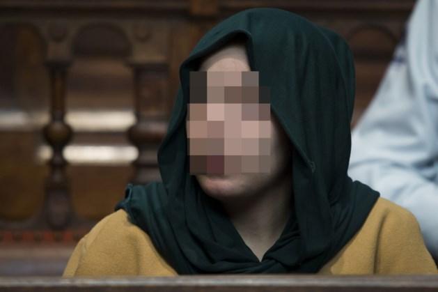 Marokko weigert crimineel terug te nemen