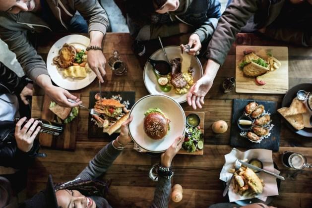Meer duurzaamheid en functioneel eten: dit verwachten we in 2019 van een restaurantbezoekje