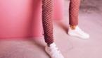 Met deze tips heb je langer plezier van je leren schoenen