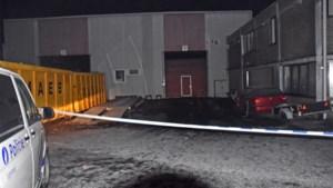 """Drie doden in drugslabo, toxicoloog Tytgat: """"Inhaleren fentanyl kan dodelijk zijn"""""""