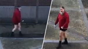 Beelden Dutroux werden door medegevangene gefilmd, tuchtprocedure opgestart