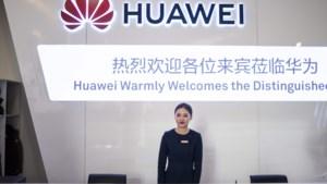 """VS dient klachten in tegen Huawei en vraagt uitlevering van topvrouw: """"Oneerlijk en immoreel"""""""
