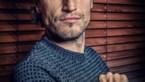 Tim Van Aelst vervult zijn fictiedroom met 'Studio Tarara'