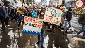 """Ambitieus Nederlands klimaatplan moet inspiratiebron vormen voor België: """"Als zij het kunnen, dan moet het ons ook lukken"""""""