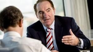 Europese Rekenkamer eist 150.000 euro terug van Peltse oud-minister Pinxten