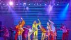 Try-outs van ABBA-musical goedkoper te bekijken in Hasselt: 10 verrassende weetjes over 'Mamma Mia!'