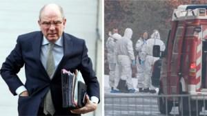 Kempen-Maasplan moet drugscriminaliteit in grensstreek aanpakken