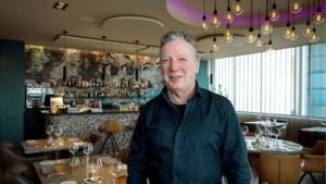 'Magnific' in Maasmechelen: het enige Limburgse restaurant met Bib Gourmand in 2019