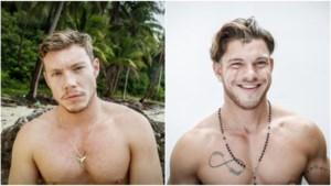 """Twee Limburgse verleiders naar 'Temptation Island': """"Het is niet omdat je gespierd bent, dat je geen goed hart hebt"""""""