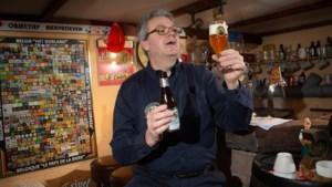 Komt er binnenkort ook een non-alcoholische Duvel op de markt? Belgische bierbrouwers tappen steeds meer uit alcoholvrije vaatjes