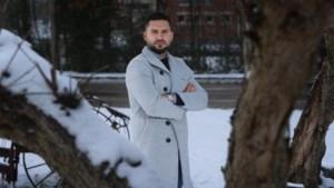 """Nieuw bestuur gelooft in het behoud én de toekomst: """"Anadol zal nooit stoppen"""""""