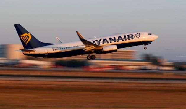 Ryanair blijft slechtste vliegmaatschappij volgens reizigers