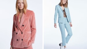 Trend: zo draag je het pak anno 2019