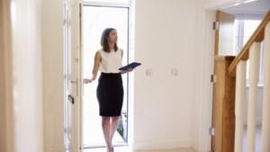 Vlaamse overheid biedt erfgenamen voorafgaande schatting van vastgoed aan