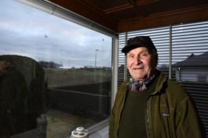 """Geweerschoten gelost op huis van vader burgemeester Diepenbeek: """"Dacht dat er een vogel tegen het raam knalde"""""""