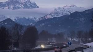 Binnenkort ook tol betalen op de Duitse Autobahn?