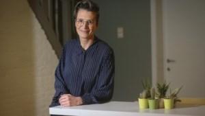 """Truiense ex-kankerpatiënte krijgt nergens schuldsaldoverzekering: """"Even hard gehuild als toen ik kankerdiagnose kreeg"""""""