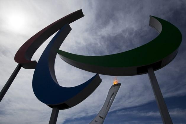 Paralympisch comité heft schorsing Rusland op