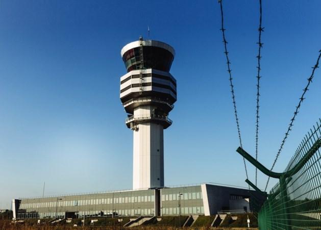 Vijf rechtszaken tegen luchtverkeersleider